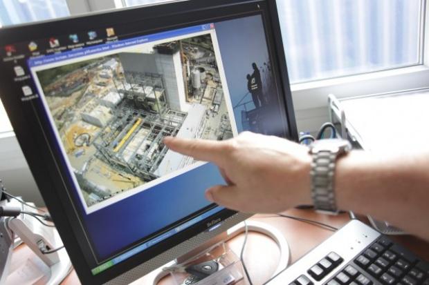 Fortum zbuduje nowy kocioł w Elektrociepłowni Zabrze