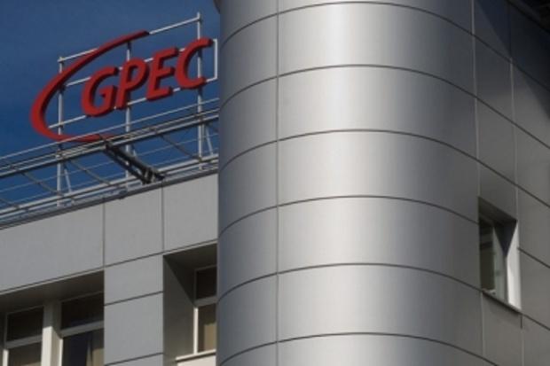 Nowa spółka w grupie gdańskiego PEC