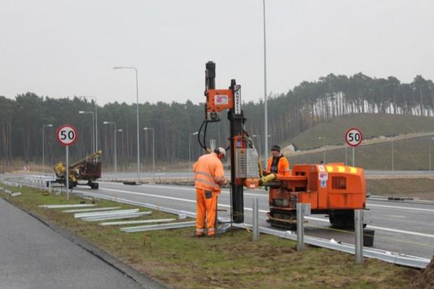 Mirbud ma nowy sojusz na drogowe przetargi