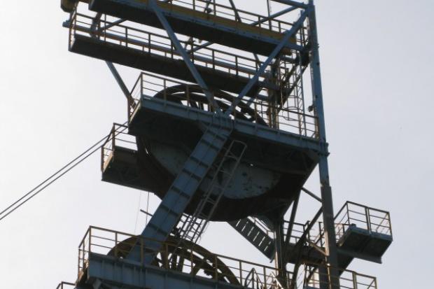 WEI: sytuacja KW efektem zaniechania prywatyzacji