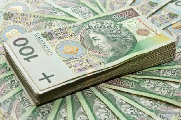 BFG zdecydował o wypłacie depozytów ze SKOK Wołomin