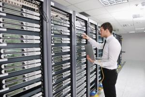 NGE Polska zapewni wsparcie IT Uniwersytetowi Gdańskiemu