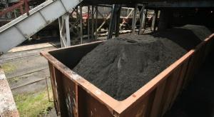 Przedłużenie umowy Bogdanki i GDF Suez na sprzedaż węgla