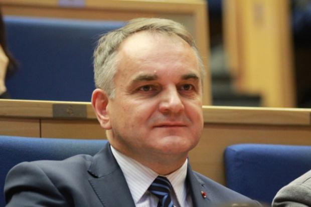 Pawlak: duże szanse na gruntowne zmiany w ustawie OZE