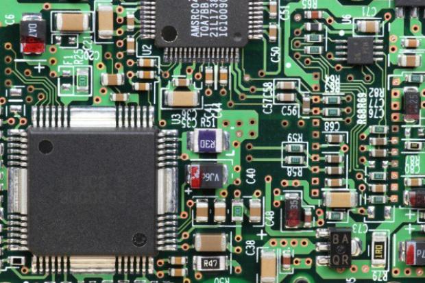Comtegra dostarczy oprogramowanie i sprzęt IT dla UMCS