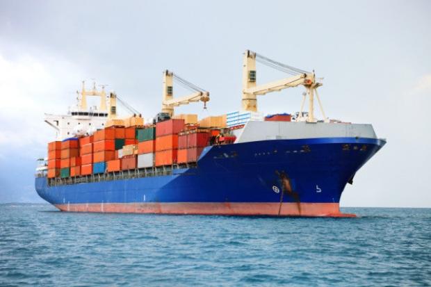 UE: emisje CO2 z dużych statków morskich pod lupą