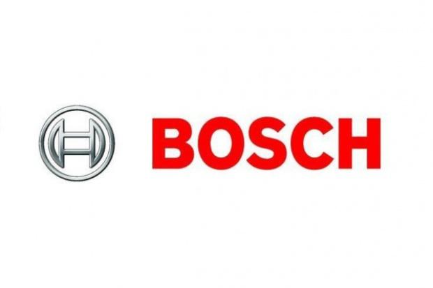 Zmiany w zarządzie Boscha