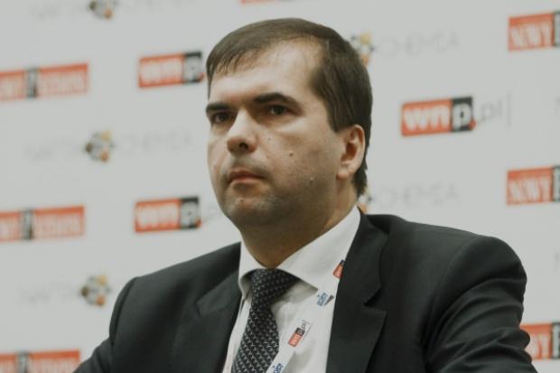 Prezes Ciechu: Organika-Sarzyna pozostaje częścią Grupy