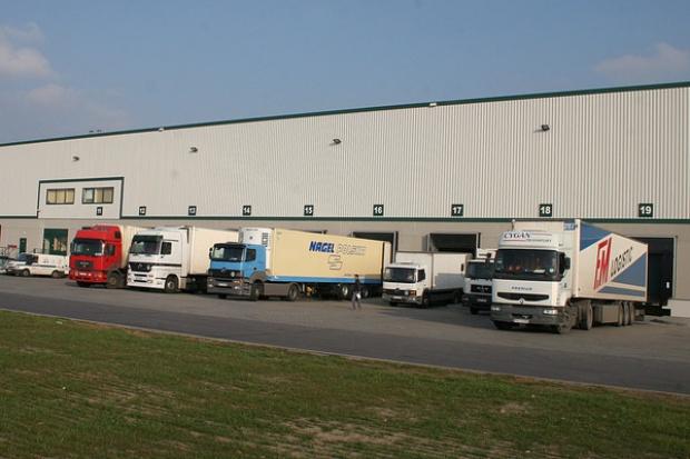 Nieprędko koniec ery płaskich nosów ciężarówek