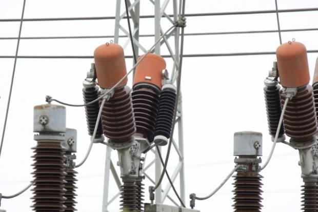 PGE: zmiana cen prądu bez związku z pakietem klimatycznym 2030