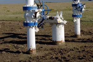 Eksperci potwierdzają sprawność magazynów ropy Solino