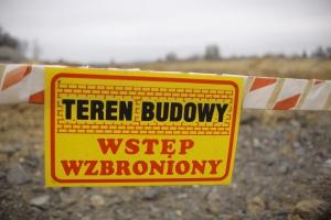 Budowa zbiornika w Raciborzu zagrożona. Projekt ma błędy