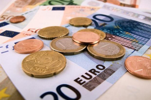 KE: 27,4 miliardów euro na transport i ochronę środowiska