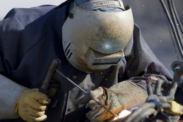 ThyssenKrupp będzie sprowadzał do Europy żelazoniob
