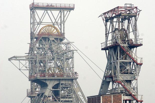 Węglokoks przejmuje kopalnie - czy wyjdzie to spółce na dobre?
