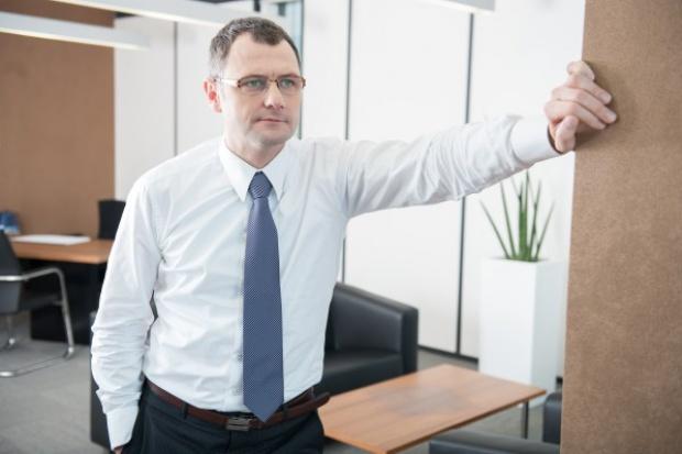 K. Zamasz, Enea: na rynku trwa walka o zahamowanie spadku marż