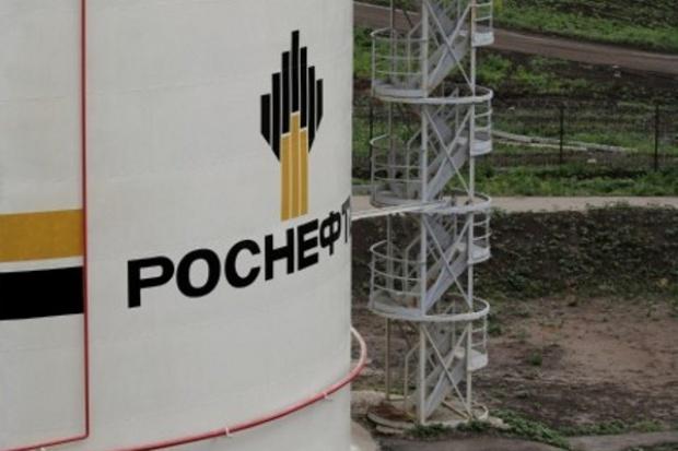Rosnieftowi nie straszne zachodnie sankcje