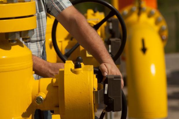 PGNiG chce od Gazpromu mniej i tańszego gazu