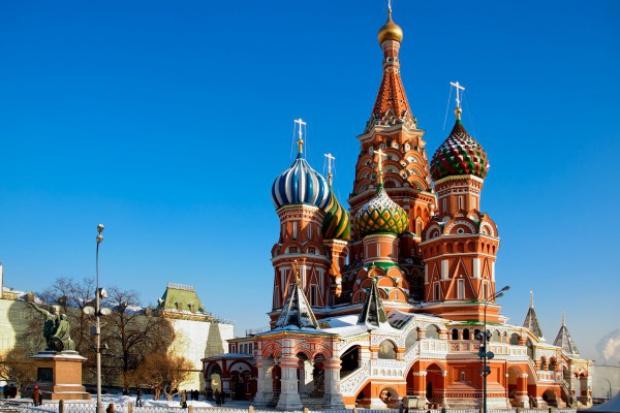 Morgan Stanley: recesja w Rosji zaszkodzi Europie