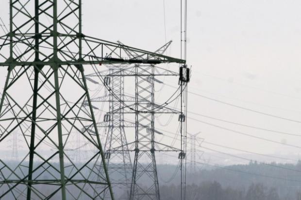 P. Puchalski, DM BZ WBK: sytuacja w dystrybucji energii nie jest jasna