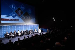 Ważny krok w finalizowaniu agendy VII Europejskiego Kongresu Gospodarczego