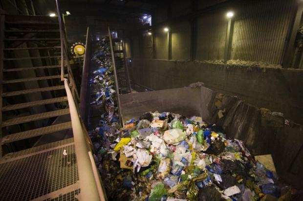 W Grupie Azoty powstanie elektrociepłownia-spalarnia odpadów?