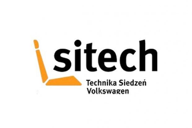 We Wrocławiu powstała Akademia Siedzeń pod patronatem Sitech