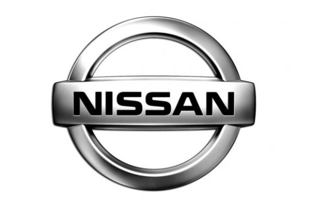 Duża akcja serwisowa Nissana