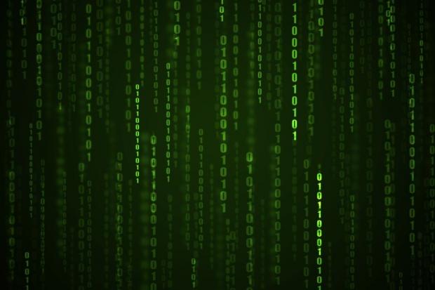 Hakerzy zaatakowali systemy operatora elektrowni jądrowych