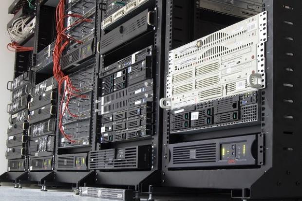 Helica i Tradex Systems rozbudują infrastrukturę IT w NBP