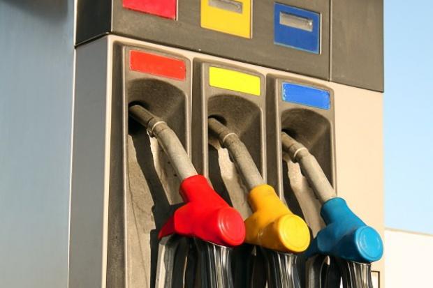 Benzyna w USA najtańsza od ponad pięciu lat