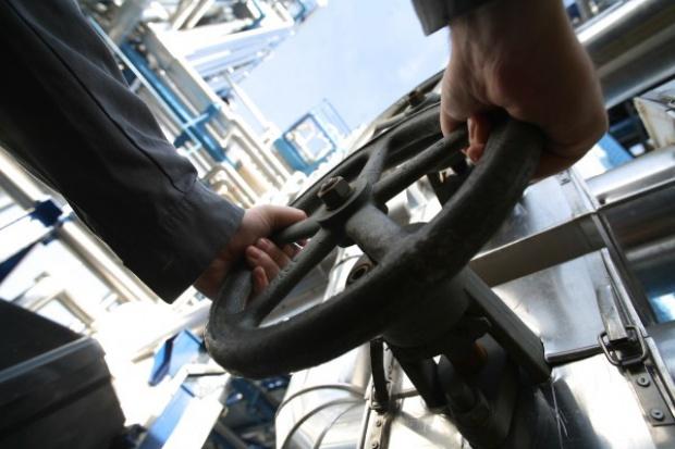 Rafinerie w Europie potrzebują przewidywalności