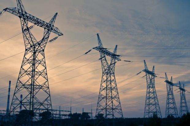 Kosztowny prąd i gaz dla separatystów na Ukrainie