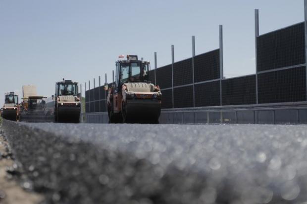 Konsultacje publiczne do projektu budowy dróg