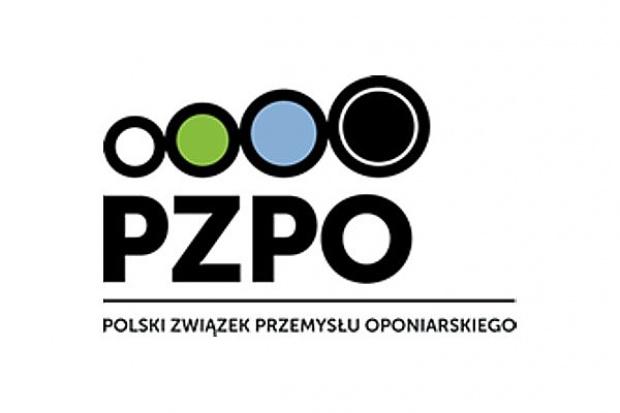 Nowy zarząd Polskiego Związku Przemysłu Oponiarskiego