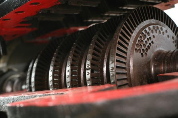 Alstom ukarany grzywną 772 mln USD za łapownictwo
