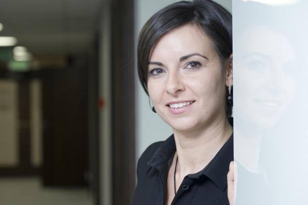 Prezes ARP o filarach nowej strategii: restrukturyzacja, innowacje, inwestycje
