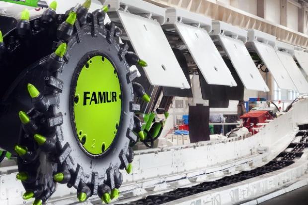 ING OFE ma ponad 10 proc. akcji Famuru