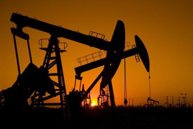 OPEC nie obniży produkcji nawet przy cenie 20 dol. za baryłkę