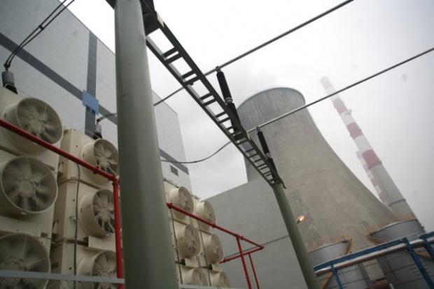 EC Będzin leasingiem inwestuje swoje inwestycje