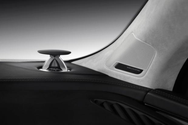 Audi wprowadza do samochodów dźwięk w formacie 3D