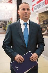 Rafał Bakalarski