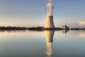 PGE EJ 1 rozwiązuje umowę na badania miejsc pod elektrownię