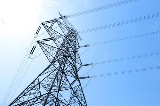 Ukraina na dwie godziny odłączyła prąd dla Krymu