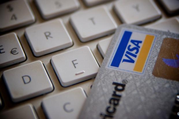 Nadchodzą ciężkie czasy dla e-sklepów