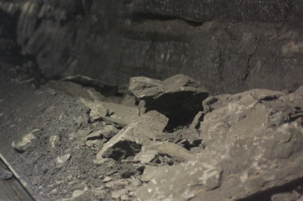 Chiny chcą zamknąć 2 tysiące kopalń węgla
