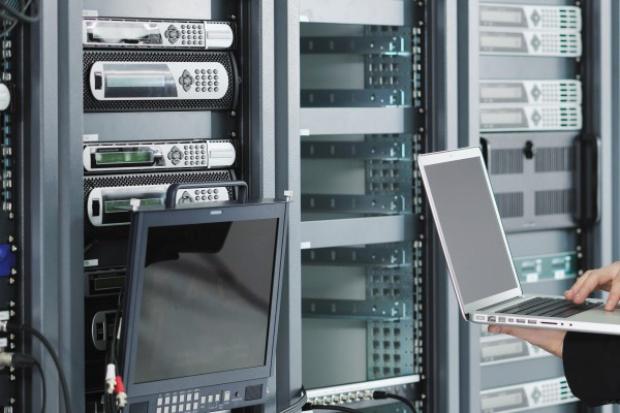 Wasko za 20 mln zł rozbuduje systemy IT w gliwickim Centrum Onkologii