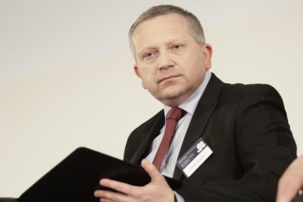 Orlen: inwestycje środowiskowe jako część działań CSR