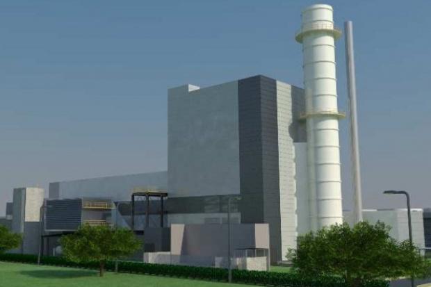 Za niespełna rok blok 463 MW dla Orlenu ma być gotowy