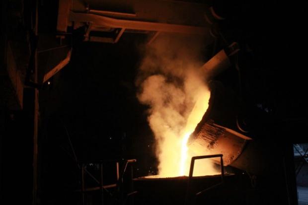 ArcelorMittal inwestuje w odpylanie Zenicy